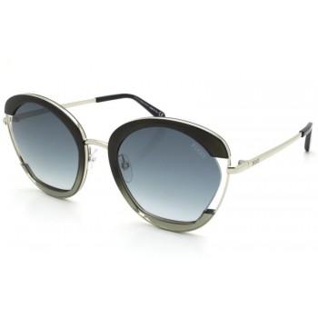 Óculos de Sol Emilio Pucci EP99 05C 54-22