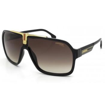 Óculos de Sol Carrera 1014/S 807HA 65-10