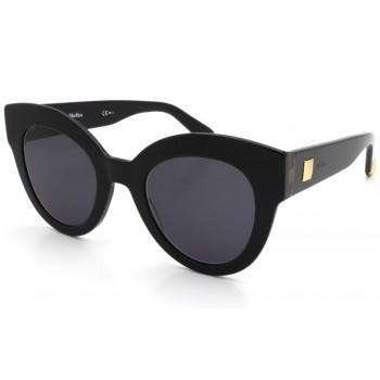 Óculos de Sol MaxMara MMFLAT I 807IR 48-24