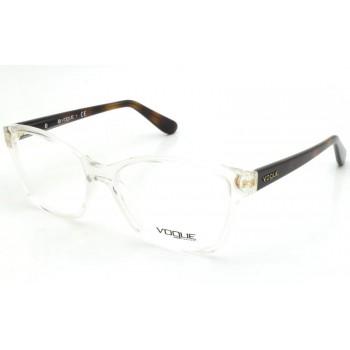 Armação Vogue VO2998 W745 54-16