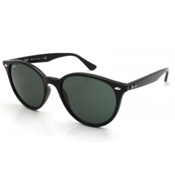 Óculos de Sol Ray-Ban RB4305 601/71 53-19