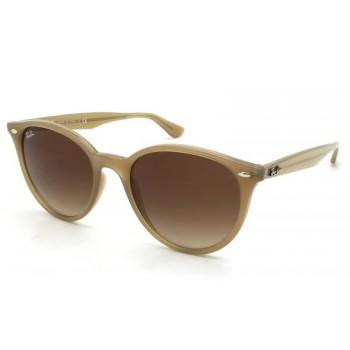 Óculos de Sol Ray-Ban RB4305 6166/13 53-19