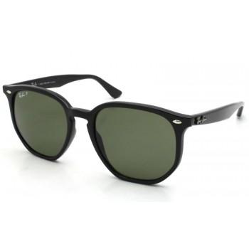 Óculos de Sol Ray-Ban RB4306L 601/9A 54-19