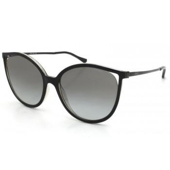 Óculos de Sol Grazi GZ4036 G702 57-17