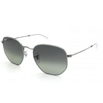 Óculos de Sol Ray-Ban HEXAGONAL RB3548-NL 004/71 54-21