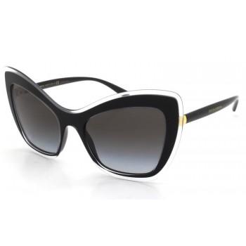 Óculos de Sol Dolce & Gabbana DG4364 5383/8G 54-19