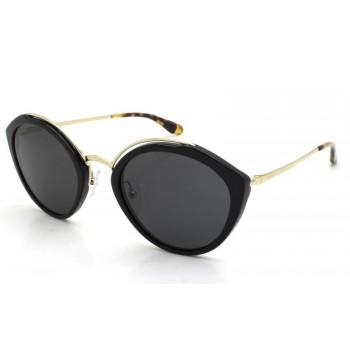Óculos de Sol Prada SPR18U 1AB-5S0 53-24