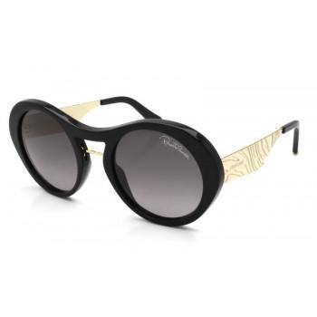Óculos de Sol Roberto Cavalli RC1109 01B 53-22