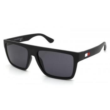 Óculos de Sol Tommy Hilfiger TH1605/S 003IR 56-16