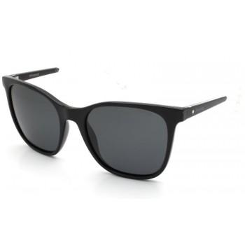 Óculos de Sol Polaroid PLD4059/S 807M9 53-19