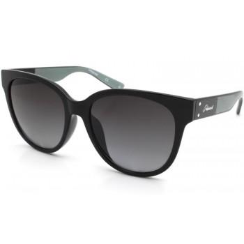 Óculos de Sol Polaroid PLD4071/F/S/X 807WJ 56-18