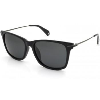 Óculos de Sol Polaroid PLD6078/F/S 807M9 55-17