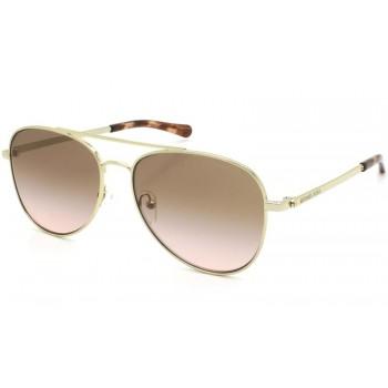Óculos de Sol Michael Kors SAN DIEGO MK1045 101411 56-15