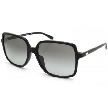 Óculos de Sol Michael Kors ISLE OF PALMS MK2098U 300511 56-17