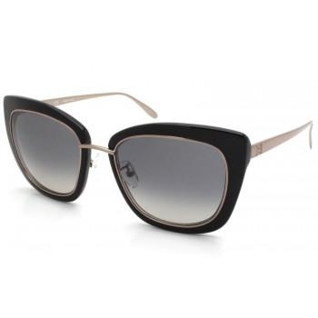 Óculos de Sol Carolina Herrera New York SHN593 0700 54-20