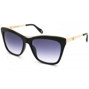 Óculos de Sol Carolina Herrera New York SHN584 0700 54-17
