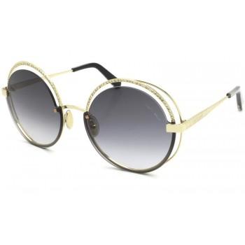 Óculos de Sol Roberto Cavalli RC1101 32B 60-18