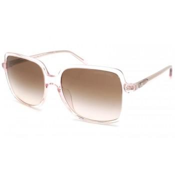 Óculos de Sol Michael Kors ISLE OF PALMS MK2098U 367813 56-17