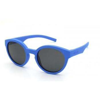 Óculos de Sol Polaroid PLD8019/S/SM PJPM9 42-17
