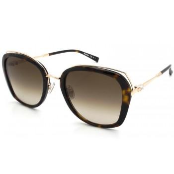 Óculos de Sol MaxMara MMSHINE IIFS 086HA 54-22