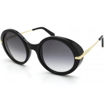 Óculos de Sol Roberto Cavalli RC1102-H 01B 54-22