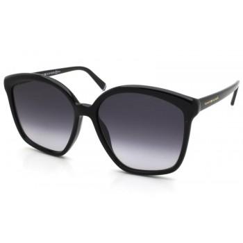 Óculos de Sol Tommy Hilfiger TH1669/S 8079O 57-16
