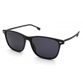 Óculos de Sol Hugo Boss 1009/S 807IR 56-16