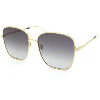Óculos de Sol Tommy Hilfiger TH1648/S J5G9O 58-16