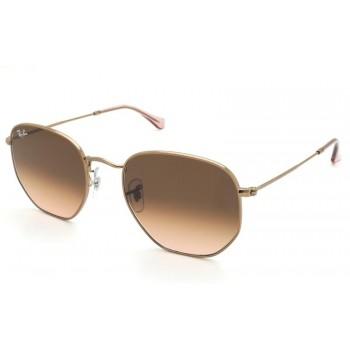 Óculos de Sol Ray-Ban HEXAGONAL RB3548-NL 9069/A5 54-21