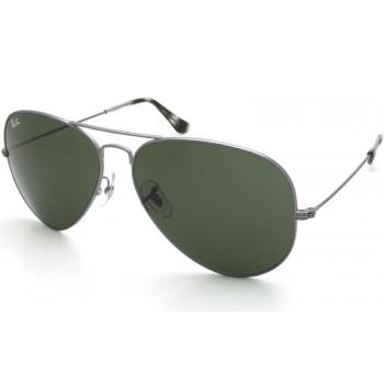 Óculos de Sol Ray-Ban AVIADOR RB3025 9190/31 62-14