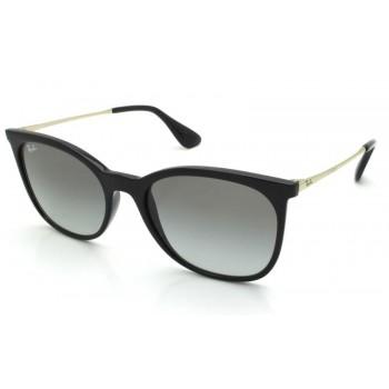 Óculos de Sol Ray-Ban RB4326L 601/11 56-19