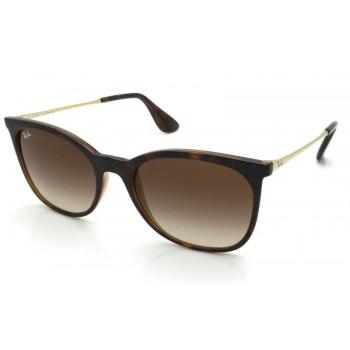 Óculos de Sol Ray-Ban RB4236L 623813 56-19