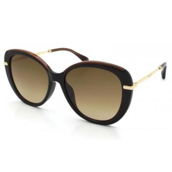 Óculos de Sol Jimmy Choo PHEBE/F/S 2PIHA 56-17