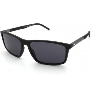 Óculos de Sol Tommy Hilfiger TH1650/S 807IR 59-16