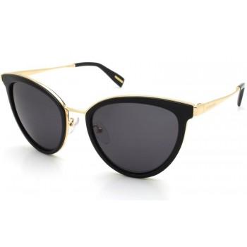 Óculos de Sol Victor Hugo SH1276 0300 53-20