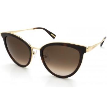 Óculos de Sol Victor Hugo SH1276 300k 53-20