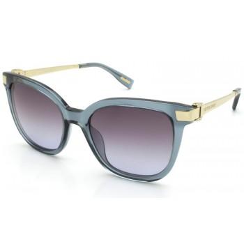 Óculos de Sol Victor Hugo SH1796S 09AB 53-19