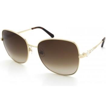 Óculos de Sol Swarovski SK181 32F 59-18