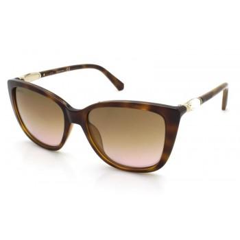 Óculos de Sol Swarovski SK234-H 52G 54-17