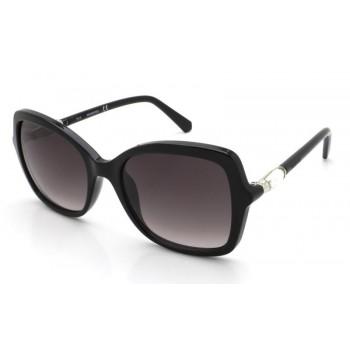 Óculos de Sol Swarovski SK235-H 01B 54-19