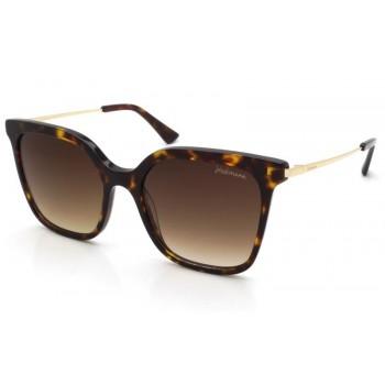 Óculos de Sol Hickmann HI9092 G21 54-18