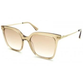 Óculos de Sol Hickmann HI9092 T01 54-18