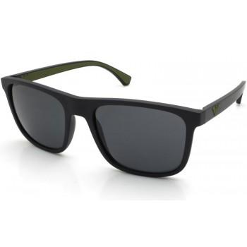 Óculos de Sol Emporio Armani EA4129 5042/87 56-19