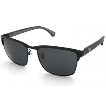 Óculos de Sol Emporio Armani EA2087 3014/87 56-18
