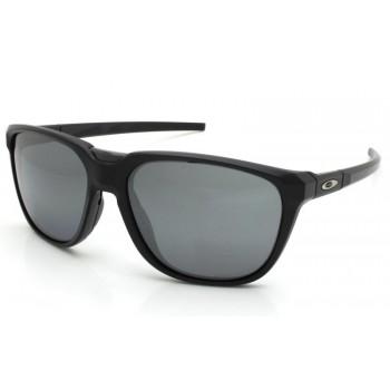 Óculos de Sol Oakley ANORAK OO9420-08 59-16