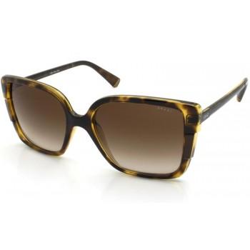 Óculos de Sol Grazi GZ4034 G431 55-17