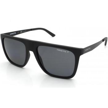 Óculos de Sol Arnette CHAPINEIRO 4261 01/81 55-17