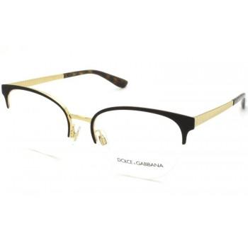 Armação Dolce & Gabbana DG1311 1320 54-18