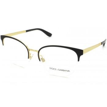 Armação Dolce & Gabbana DG1311 1311 54-18