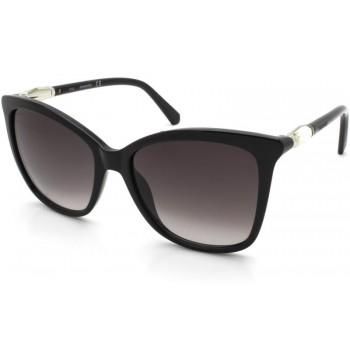 Óculos de Sol Swarovski SK227 01B 55-17